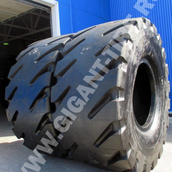 tire-Michelin-45-65R45-1
