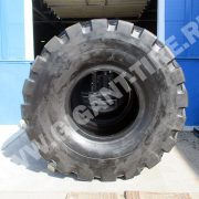 tire-Michelin-45-65R45-2