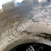 tire-Michelin-45-65R45-3