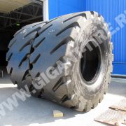 Шины Michelin 45/65R45 X Mine D2 L5R в Санкт-Петербург