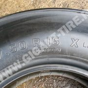 tire-Michelin-XLC-3