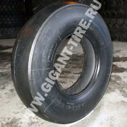 tire-Michelin-XLC-6