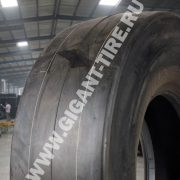 tire-Michelin-XLC-7