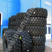 michelin-29-5r25-x-super-terrain-1