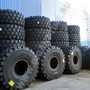 michelin-29-5r25-x-super-terrain-2