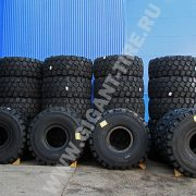 michelin-29-5r25-x-super-terrain-3