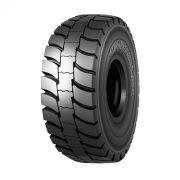 OTR tires Michelin XDR