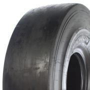 Michelin XSM D2 tire