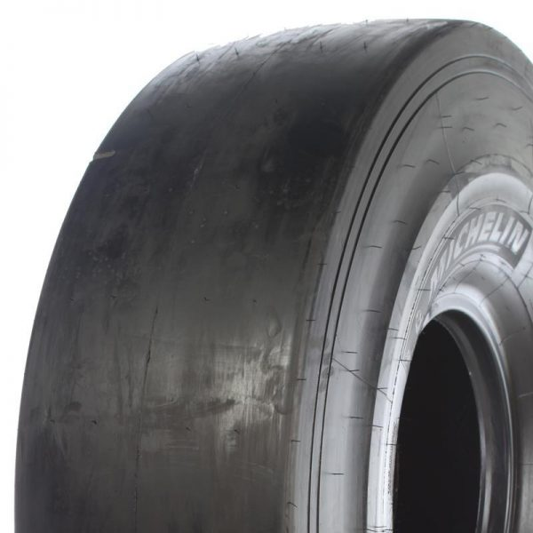 Michelin XSM D2 tire