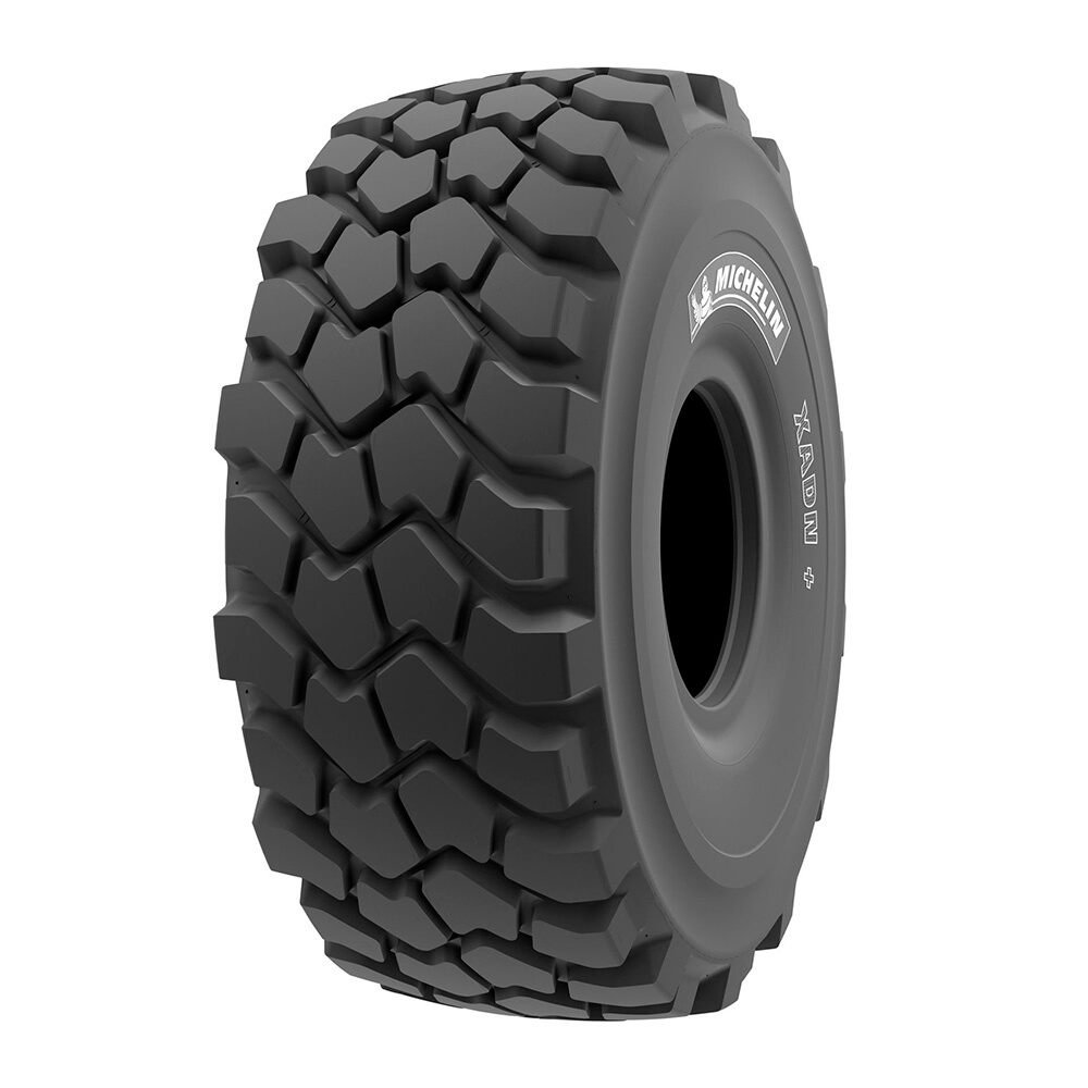 Car tires Belshina: reviews, specifications and types 92