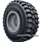 otr-tire-titan-stl3