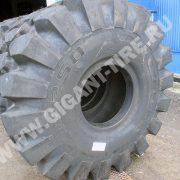 otr-tire-titan-ld-250-29-5-25-4