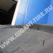 otr-tire-titan-ld-250-29-5-25-5