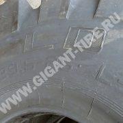 otr-tire-titan-ld-250-29-5-25-6