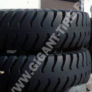 tire-belshina-160d