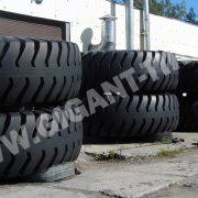 tire-belshina-160d-2