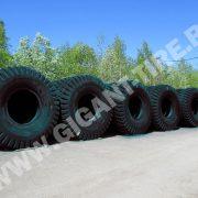 tire-belshina-170d-2