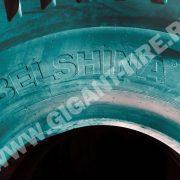 tire-belshina-170d-3