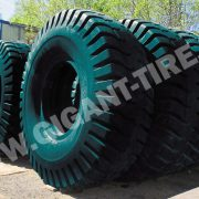 tire-belshina-ft-117-2
