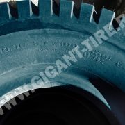 tire-belshina-ft-117-3