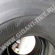 tire-bridgestone-20_5-r25-vsdl-2