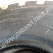 tire-bridgestone-20_5-r25-vsdl-3