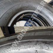 tire-Bridgestone-STMS-14-24-L5s-0