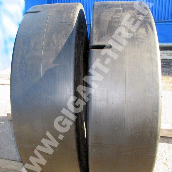 Tire Bridgestone STMS 14.00-24 L-5S