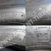 tire-Bridgestone-STMS-14-24-L5s-4
