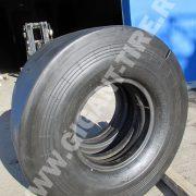 tire-Bridgestone-STMS-14-24-L5s-7