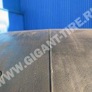 tire-Bridgestone-STMS-14-24-L5s-9