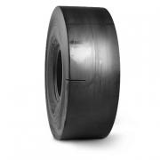 tire-bridgestone-stms-17-5-25-l5s-4