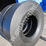 tire-bridgestone-stms-17-5-25-l5s-1