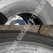 tire-bridgestone-stms-17-5-25-l5s-6