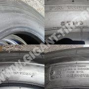 tire-bridgestone-stms-17-5-25-l5s-8