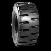 tire-bridgestone-vsdl