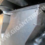 tire-Bridgestone-VSDLz-8-25R15-2