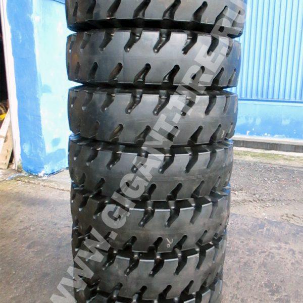tire-Bridgestone-VSDLz-8-25R15-3