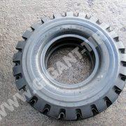 tire-Bridgestone-VSDLz-8-25R15-4