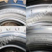 tire-Bridgestone-VSDLz-8-25R15-5