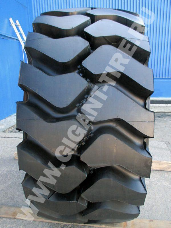 29.5R25 Bridgestone VSDL OTR tire