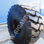 tire-bridgestone-vsdt-29_5r25-6