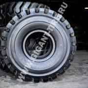 tire-bridgestone-vsdtz-26-5-r25-5
