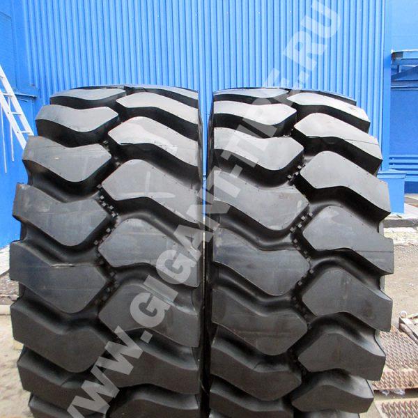OTR tire Bridgestone 26.5R25 VSDT L-5
