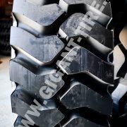 tire-bridgestone-vsdtz-26-5-r25-7