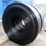 tire-bridgestone-vsms-18-00-r25-2