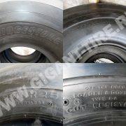 tire-bridgestone-vsms-18-00-r25-4
