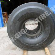 tire-bridgestone-vsms-18-00-r25-5