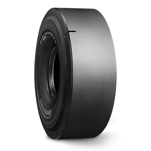 OTR tire Bridgestone VSMS