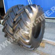 new OTR Tire Deestone 18.4-26 D-312D